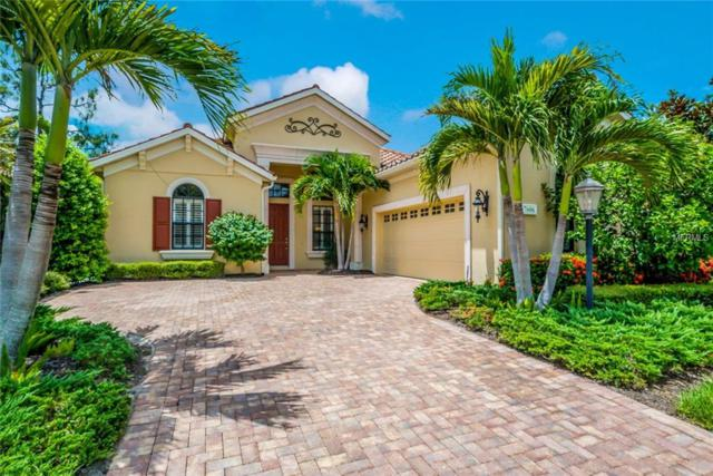7606 Silverwood Court, Lakewood Ranch, FL 34202 (MLS #A4410525) :: FL 360 Realty