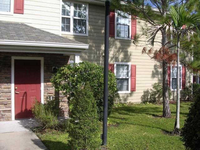 4850 51ST Street W #6102, Bradenton, FL 34210 (MLS #A4410554) :: FL 360 Realty