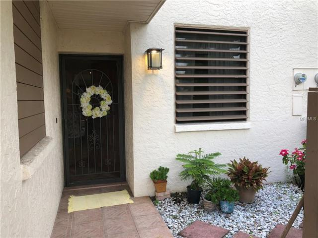 181 Pineneedle Drive #181, Bradenton, FL 34210 (MLS #A4410611) :: FL 360 Realty