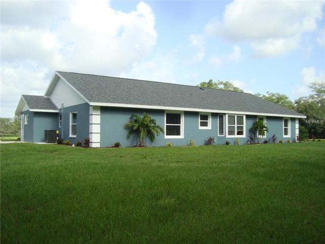 1709 Zipperer Road, Bradenton, FL 34212 (MLS #A4410622) :: Premium Properties Real Estate Services