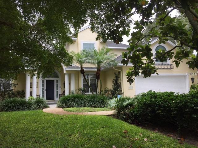 1014 92ND Street NW, Bradenton, FL 34209 (MLS #A4410655) :: FL 360 Realty