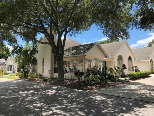 4542 Citation Lane D, Sarasota, FL 34233 (MLS #A4410656) :: Baird Realty Group