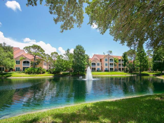 4134 Central Sarasota Parkway #1721, Sarasota, FL 34238 (MLS #A4410664) :: The Duncan Duo Team