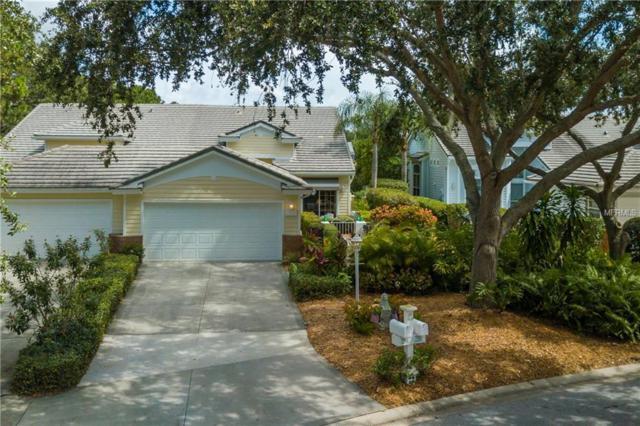 7744 Whitebridge Glen, University Park, FL 34201 (MLS #A4410696) :: Medway Realty