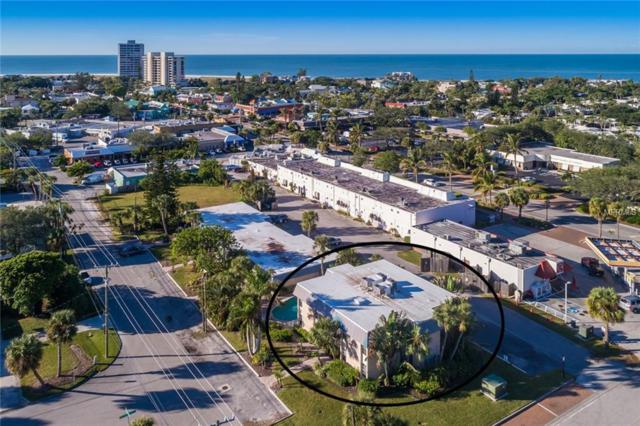5116 Calle Minorga #5116, Sarasota, FL 34242 (MLS #A4410711) :: McConnell and Associates
