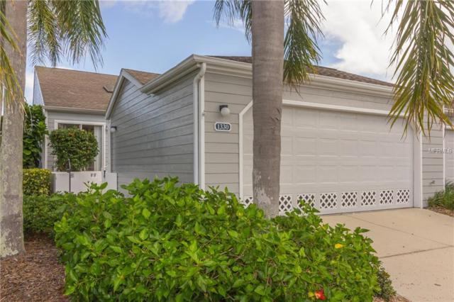 1330 Perico Point Circle, Bradenton, FL 34209 (MLS #A4410723) :: FL 360 Realty