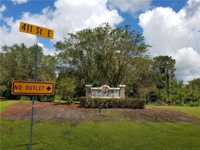 E State Rd 64, Myakka City, FL 34251 (MLS #A4410772) :: KELLER WILLIAMS CLASSIC VI