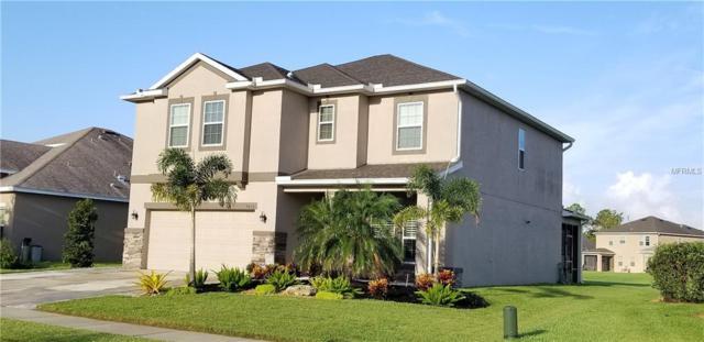 7815 111TH Terrace E, Parrish, FL 34219 (MLS #A4410788) :: TeamWorks WorldWide