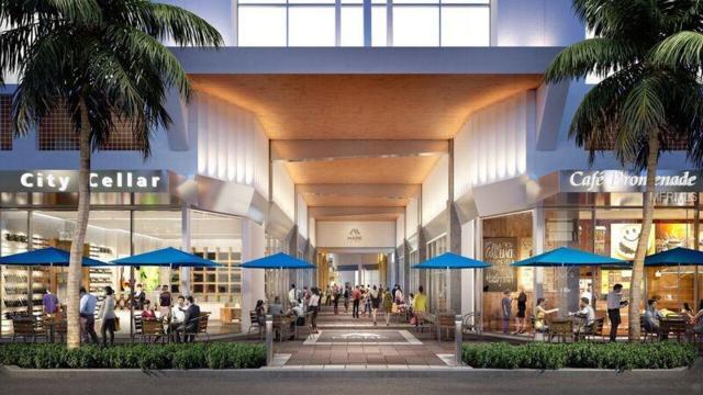 1400 State Street 913 L-1R, Sarasota, FL 34236 (MLS #A4410799) :: McConnell and Associates