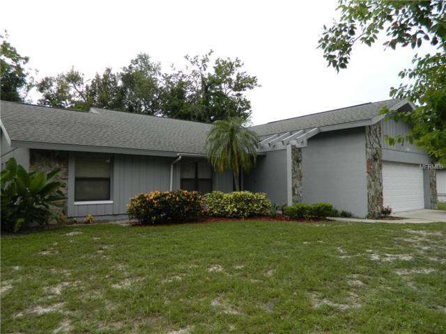 1110 87TH Street NW, Bradenton, FL 34209 (MLS #A4410805) :: FL 360 Realty