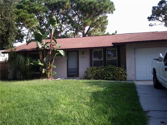 4735 Selma Street, Sarasota, FL 34232 (MLS #A4410837) :: FL 360 Realty