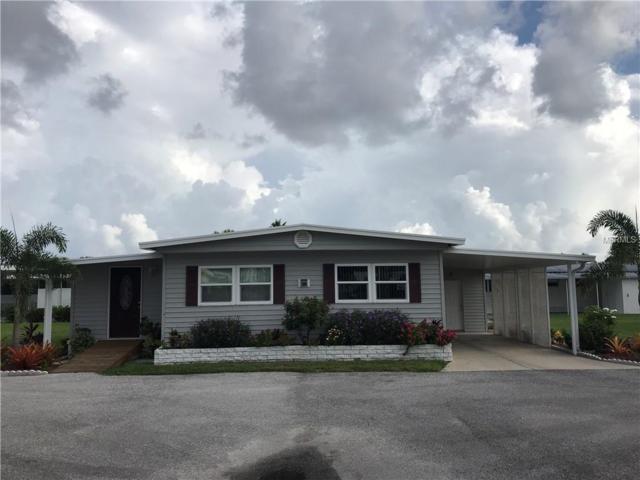 603 63RD Avenue W U6, Bradenton, FL 34207 (MLS #A4410860) :: FL 360 Realty