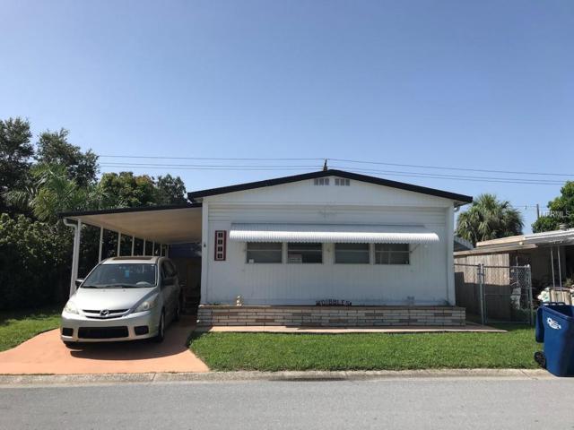 1110 50TH Avenue W, Bradenton, FL 34207 (MLS #A4410886) :: Godwin Realty Group