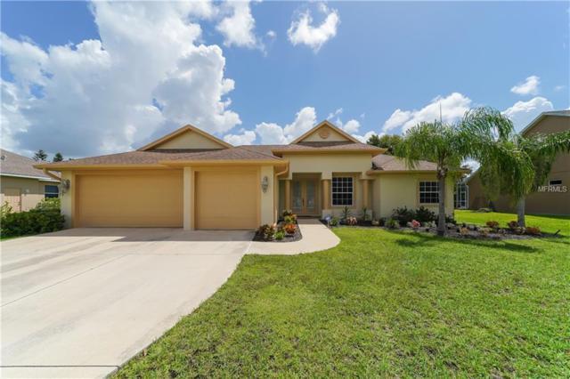 311 141ST Court NE, Bradenton, FL 34212 (MLS #A4410900) :: White Sands Realty Group