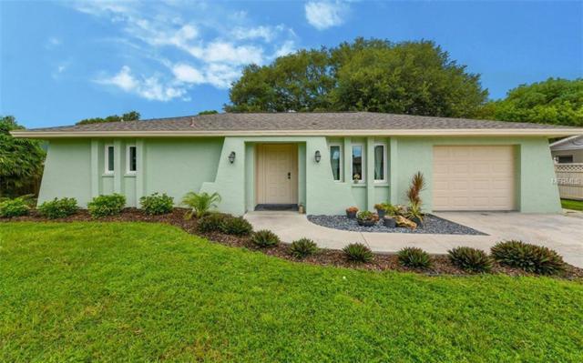 255 Durian Road, Venice, FL 34293 (MLS #A4410932) :: Premium Properties Real Estate Services