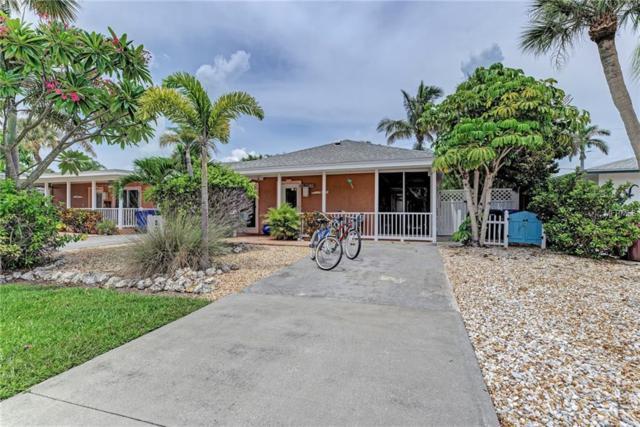208 82ND Street B, Holmes Beach, FL 34217 (MLS #A4410940) :: McConnell and Associates