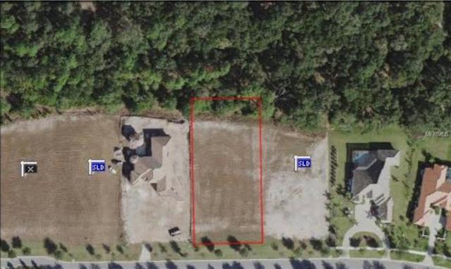 8423 Lindrick Lane, Bradenton, FL 34202 (MLS #A4410967) :: Delgado Home Team at Keller Williams