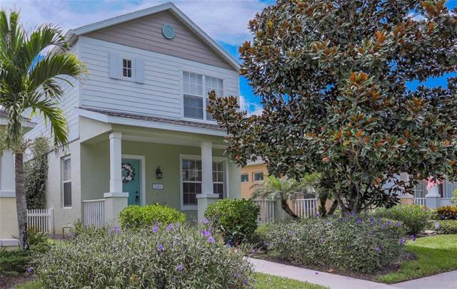 5420 River Sound Terrace, Bradenton, FL 34208 (MLS #A4410979) :: Medway Realty