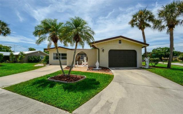 2614 Bispham Road, Sarasota, FL 34231 (MLS #A4410982) :: Medway Realty