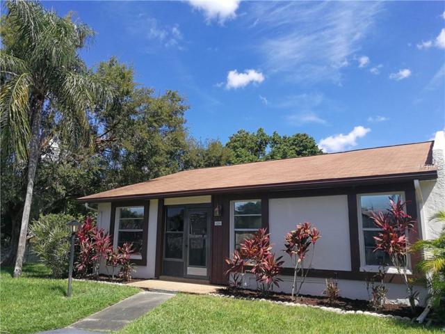 4208 32ND Avenue W #0, Bradenton, FL 34205 (MLS #A4410990) :: McConnell and Associates
