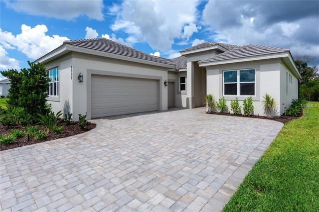 4908 Tobermory Way, Bradenton, FL 34211 (MLS #A4410992) :: Medway Realty