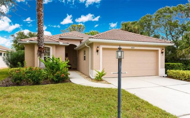 4365 Callista Lane, Sarasota, FL 34243 (MLS #A4411008) :: Team Virgadamo