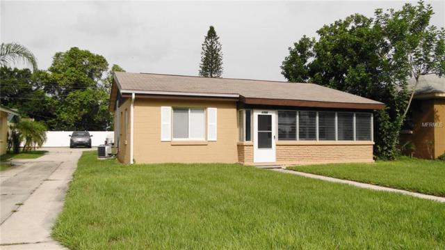 1706 28TH Street W, Bradenton, FL 34205 (MLS #A4411013) :: McConnell and Associates