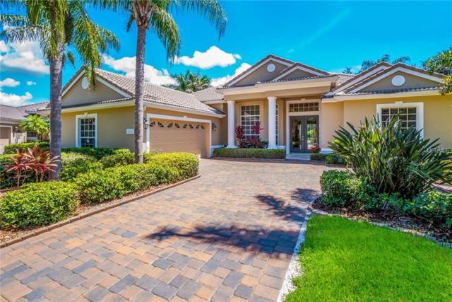 7631 Heathfield Court, University Park, FL 34201 (MLS #A4411037) :: Medway Realty
