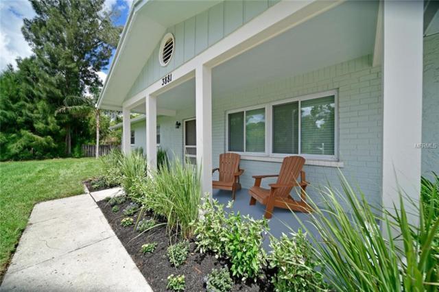 3881 Tallevast Road, Sarasota, FL 34243 (MLS #A4411051) :: Griffin Group