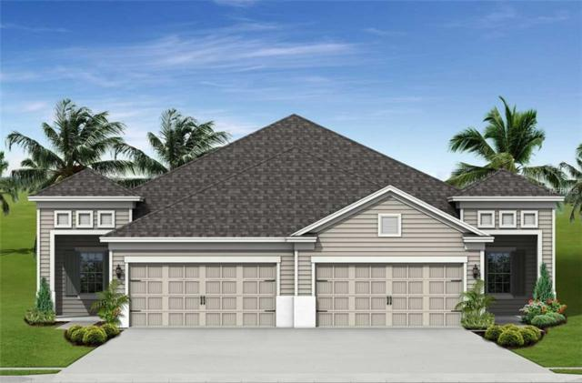 4508 Deep Creek Terrace, Parrish, FL 34219 (MLS #A4411064) :: TeamWorks WorldWide