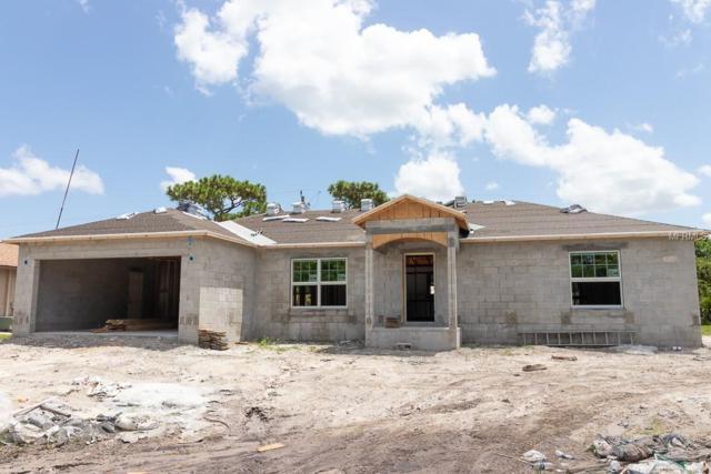 7474 Capital Heights Street, Englewood, FL 34224 (MLS #A4411103) :: Godwin Realty Group