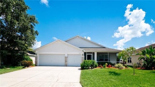 11834 Colyar Lane, Parrish, FL 34219 (MLS #A4411155) :: TeamWorks WorldWide