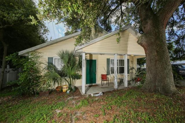 4121 9TH Avenue W, Bradenton, FL 34205 (MLS #A4411158) :: Premium Properties Real Estate Services
