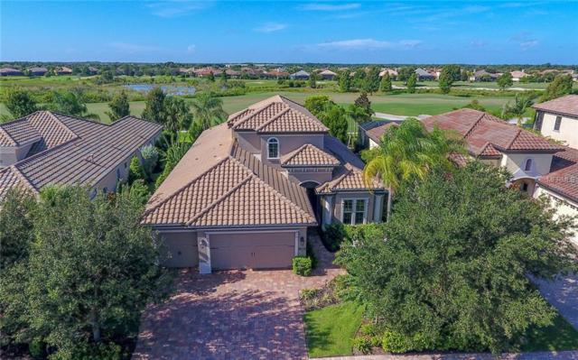 14818 Secret Harbor Place, Lakewood Ranch, FL 34202 (MLS #A4411196) :: Revolution Real Estate