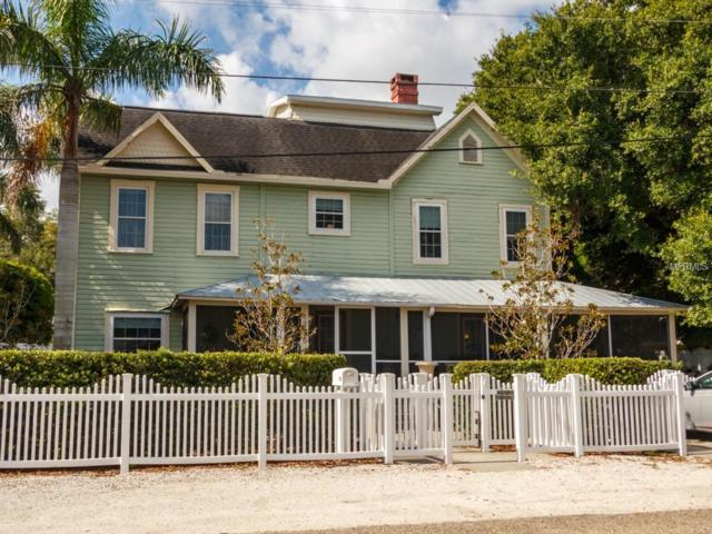1315 15TH Avenue W, Bradenton, FL 34205 (MLS #A4411208) :: Griffin Group