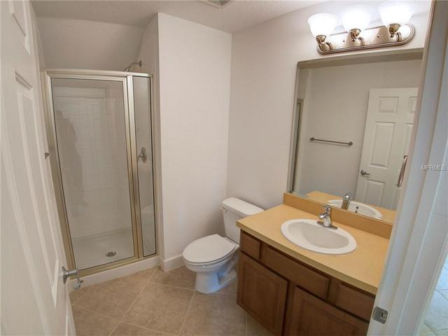 Address Not Published, Kissimmee, FL 34744 (MLS #A4411214) :: The Duncan Duo Team