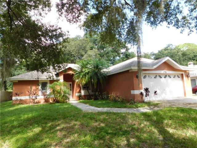 3778 Kosten Place, Sarasota, FL 34240 (MLS #A4411241) :: TeamWorks WorldWide