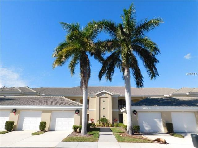 6326 Grand Oak Circle #201, Bradenton, FL 34203 (MLS #A4411242) :: TeamWorks WorldWide