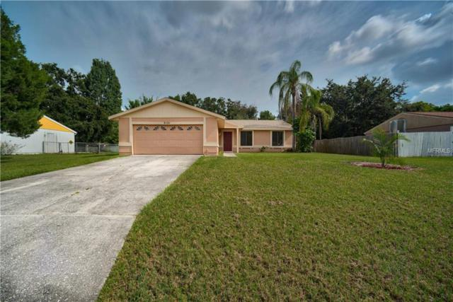 3121 Lockwood Lake Circle, Sarasota, FL 34234 (MLS #A4411247) :: TeamWorks WorldWide