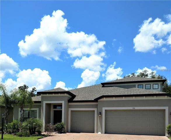 816 129TH Street NE, Bradenton, FL 34212 (MLS #A4411249) :: TeamWorks WorldWide
