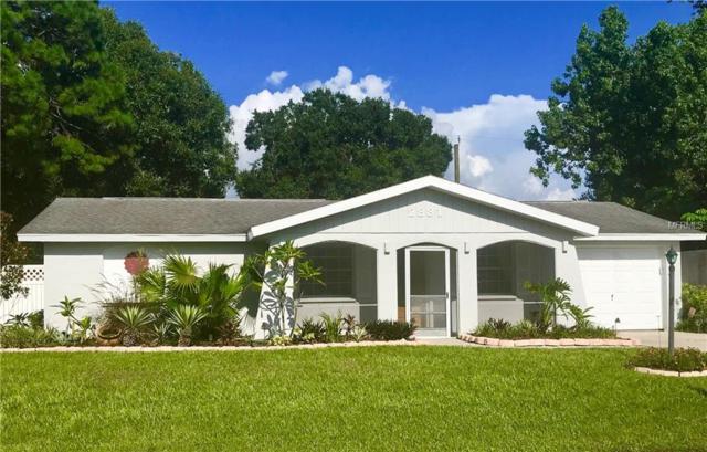 2831 Bucida Drive, Sarasota, FL 34232 (MLS #A4411261) :: TeamWorks WorldWide