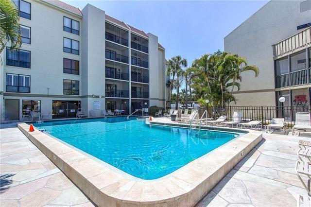 6157 Midnight Pass Road E44, Sarasota, FL 34242 (MLS #A4411281) :: Lovitch Realty Group, LLC