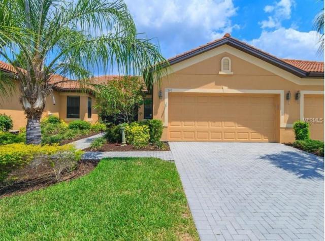 11240 Batello Drive, Venice, FL 34292 (MLS #A4411283) :: TeamWorks WorldWide