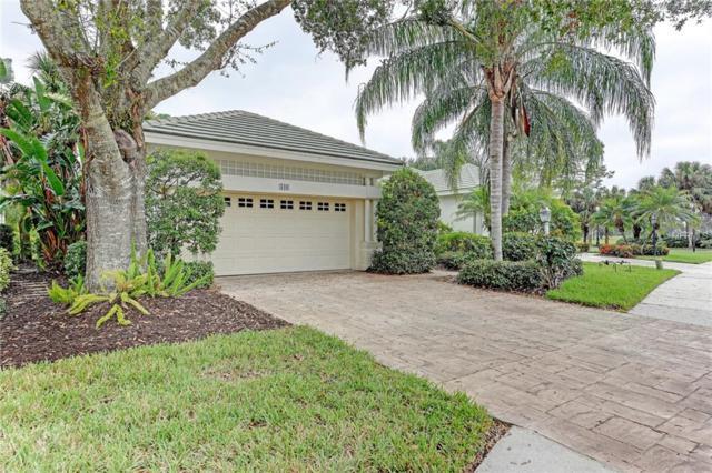 348 Lansbrook Drive, Venice, FL 34292 (MLS #A4411343) :: Medway Realty