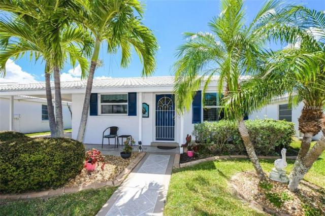 738 El Centro, Longboat Key, FL 34228 (MLS #A4411381) :: Lovitch Realty Group, LLC