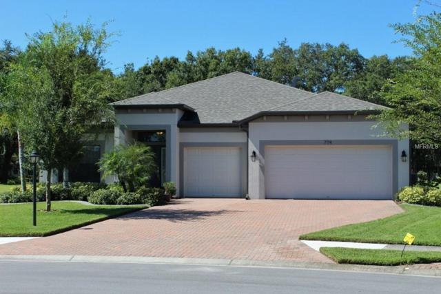 774 129TH Street NE, Bradenton, FL 34212 (MLS #A4411384) :: The Light Team