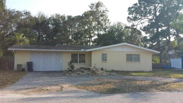 3009 35TH Avenue W, Bradenton, FL 34205 (MLS #A4411425) :: Griffin Group