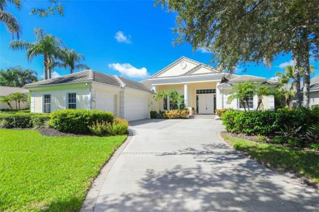 8180 Collingwood Court, University Park, FL 34201 (MLS #A4411521) :: Medway Realty
