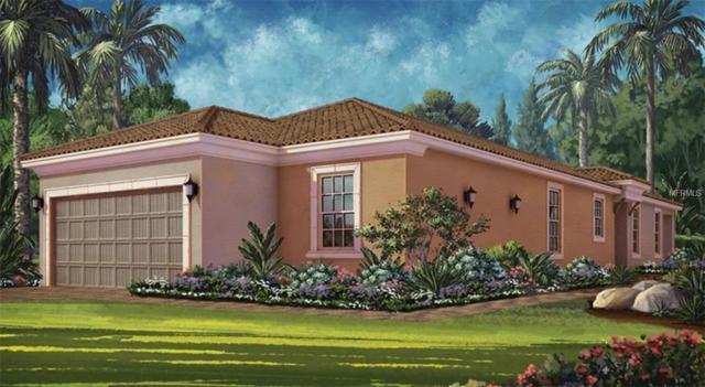 5552 Cantucci Street, Nokomis, FL 34275 (MLS #A4411529) :: McConnell and Associates