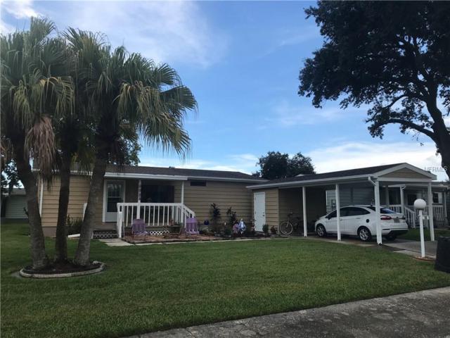 36 Wood Owl Avenue, Ellenton, FL 34222 (MLS #A4411834) :: The Duncan Duo Team